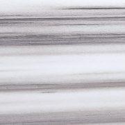 marmara-ekvator-mermer-fayans