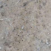 silver-12-opus-set-eskitme-traverten-fayans