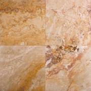 12x12-autumn-blend-filled-honed-travertine arizona
