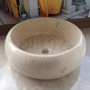 DLT626-04 Roma-Bej-perlato
