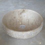 DLT629-04 Atina-Beige