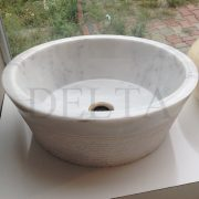DLT630-15 Viyana White