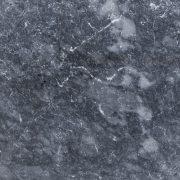 Dark Blue stone tumbled