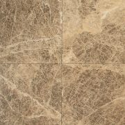 Floor tile Emperador Light Classic (Polished)M712DT lg
