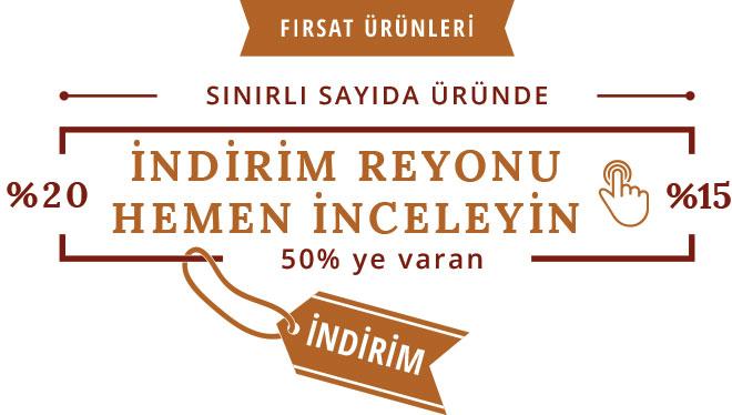 indirim-banner