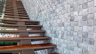 mozaik-slide-4