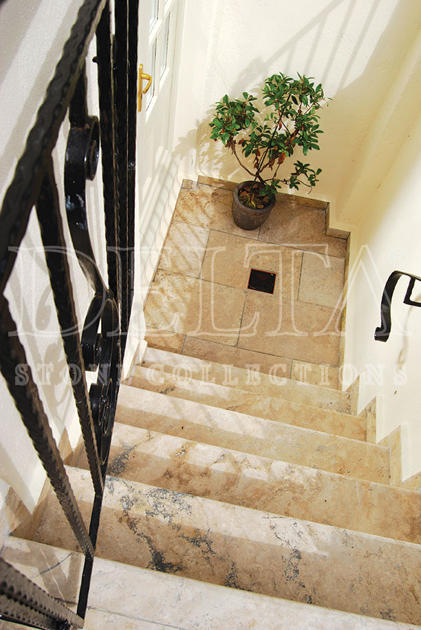 33 rustic-scabas-travertine basamak
