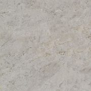 arjantin silver honed 1,5x30,5x61
