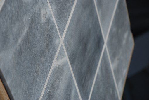 bardiglio ( light blue stone) (2)