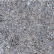 GÜMÜŞ TRV CC Eskitme 1.2x40.6x61 Traverten Fayans