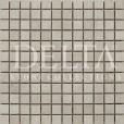 NOVANA BEJ Eskitme 1x2.3x2.3 Mermer Mozaik