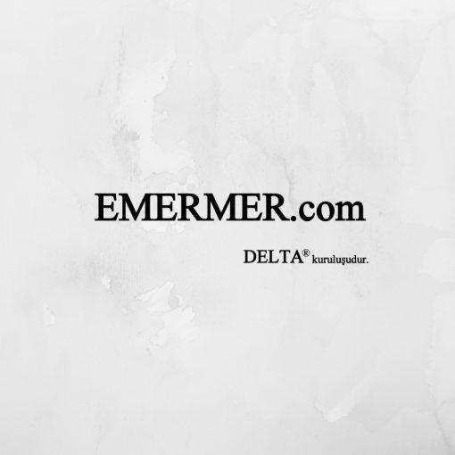 CALACATA HAM Honlu 2x20xBS Mermer Fayans 1
