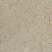 MAYRA LİMESTONE Cilalı 2x61x61 Limra Fayans