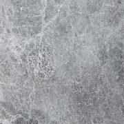 TUNDRA DARK Cilalı 2x40x60 Mermer Fayans