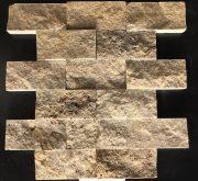 Mozaik Patlatma Noce Traverten Patlatma | Dlt 1128