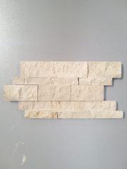 Mozaik Kaşgar Bej Patlatma Taş